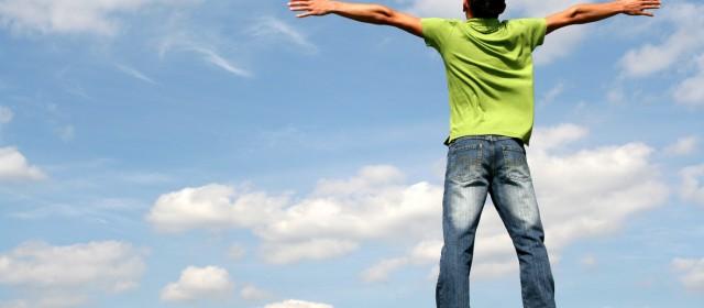 Diez consejos para ganar la confianza de nuestros clientes