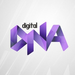 adn digital, estrategia de marketing