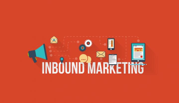 inbound marketing contenidos