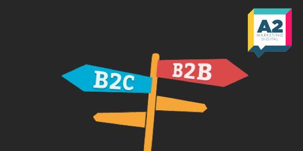 estrategia-b2b-b2c